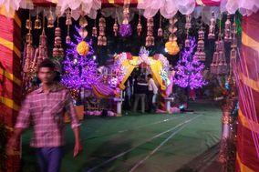 Heera Banquet And Garden