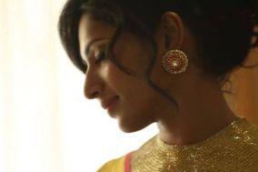 Bubbles Hair & Beauty, Vijayawada