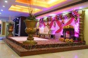 L.S.S Caterers