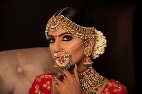 GB Artistry, Delhi Cantt.