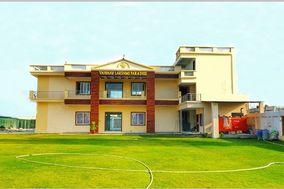 Vaibhav Laxmi Paradise