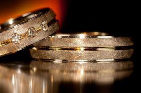 R Man Singh Jewellers