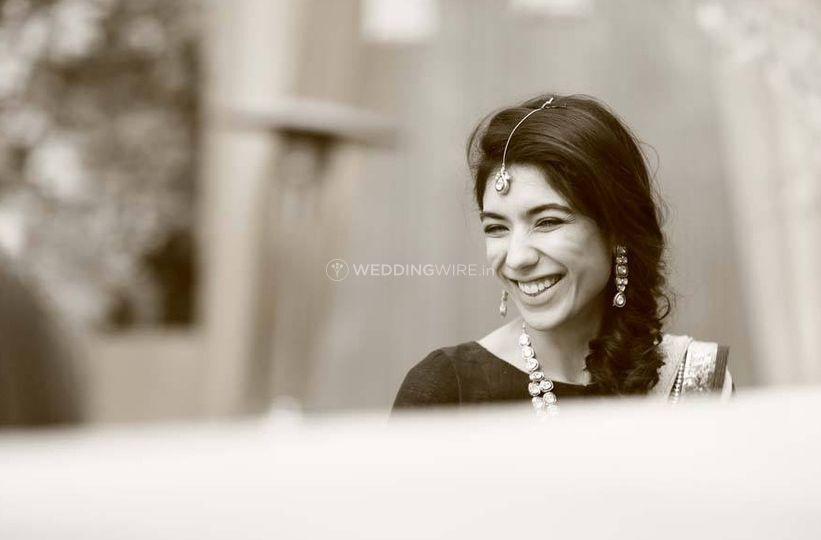 Lucky Puri Photography
