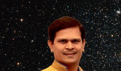 Kanak Vastu by Prashant Navander