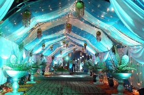 Natraj Tents