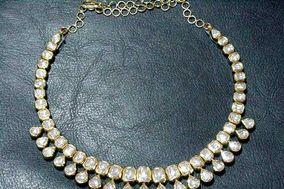 Navrattan Jewellers