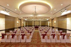 Quality Inn, Gurgaon