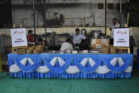 Shree Ram Caterers, Ahmedabad