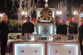 Shalimar Caterers