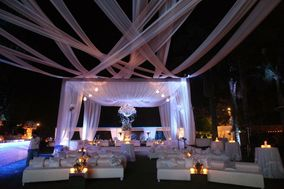 Silverslate Events by Dolly Munjal