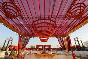 Valiant Events, Ahmedabad