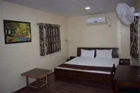 Rajshree Resort