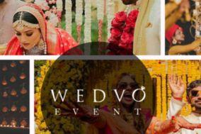 Wedvo Event
