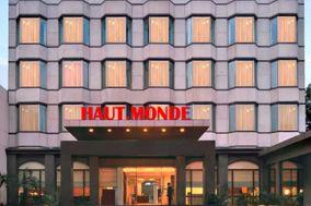 Hotel Haut Monde