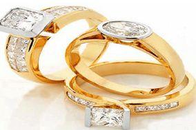 Navaratna Jewellers, Harihar