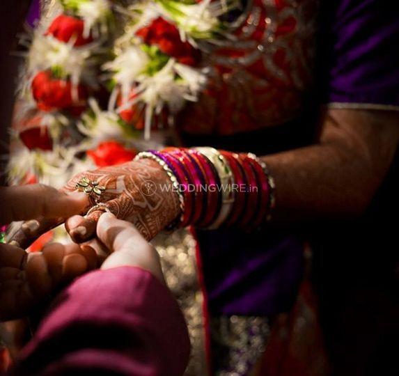 Deep panchal's photography