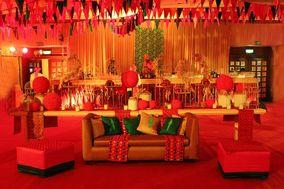 Hariom Ji Tent House