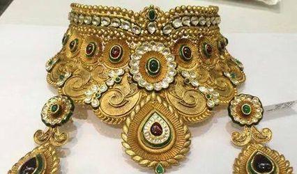 Ankur Jewellers
