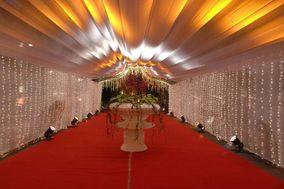 Bhavani Mandap Decorators