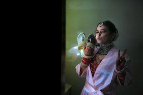 Wed Filmers, Gurgaon