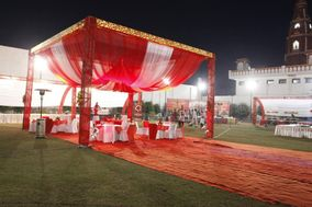 Suman Caterers & Tent Decorators