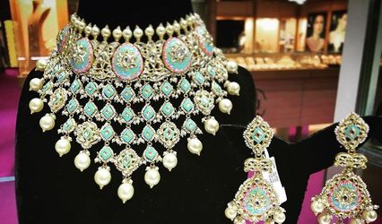 Shrians Jewels