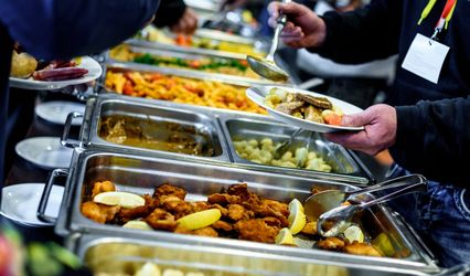 Caterers Touch, Agra