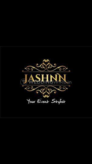 Jashnn Events