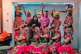 Zanzar Performing Arts