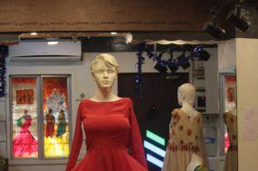 Fabloon Textiles & Tailoring, Vadapalani