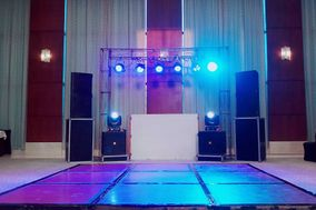 JMD DJ & Events