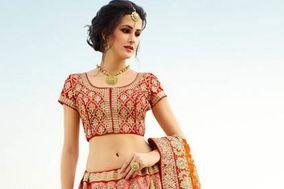 Panash India