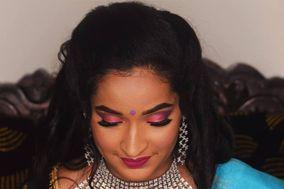 Studio Makeovers By Bindu C Mallesh