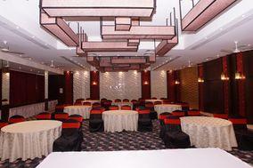 Hotel Siddharth Premiere, Chandrapur