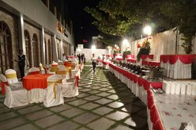 Usha Caterers and Event Management