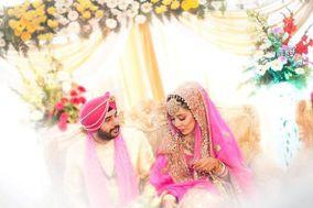 Gurinder Singh Photography
