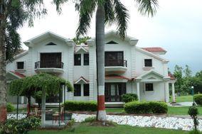La Village Resort, Lucknow