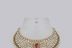 Khanna Gems N Jewels