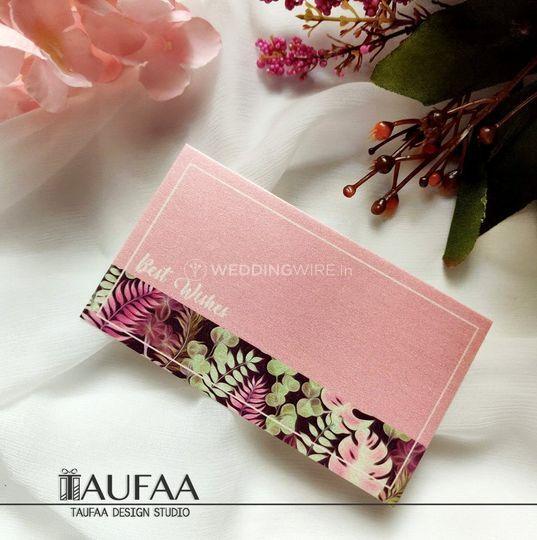 Taufaa Design Studio