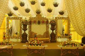 Jai Balaji Tent House
