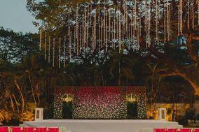Huma Siddiqui   Decorations & Event Planners