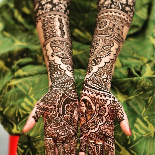 A1 Artist, Bhubaneswar