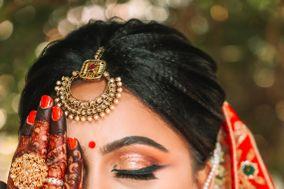Parth Bhadreshwara Photography