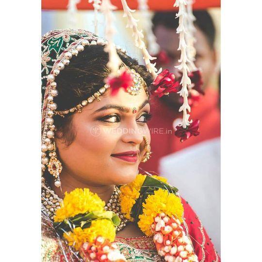 Prathik Panchamia Photography