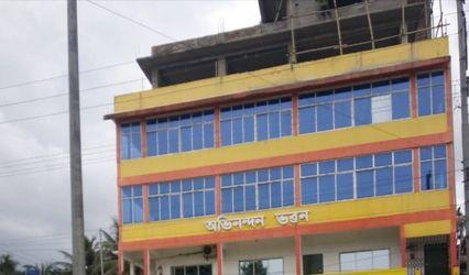 Abhinandan Bibah Bhawan & Function Hall