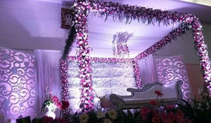 Maruthi Events and Wedding Planners, Visakhapatnam