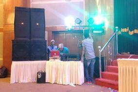 DJ Sound
