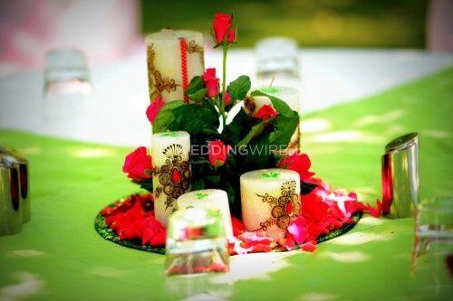 Wedding planner in rajasthan