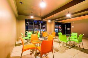 Rivasa Emerald Resort