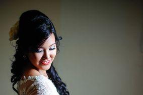 Photo Hub Studio, Rohini